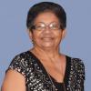 Presidenta Caguas
